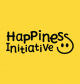 Happiness Conference 2020